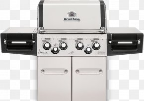 Cash Coupon - Barbecue Grilling Broil King Regal S590 Pro Cooking Broil King Regal 420 Pro PNG
