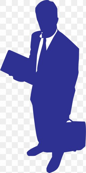Pictures Of Businessman - Professional Businessperson Clip Art PNG