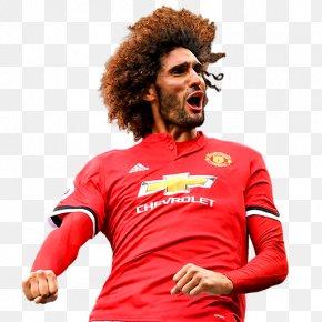 Fifa 18 - FIFA 18 Marouane Fellaini Manchester United F.C. Belgium National Football Team Football Player PNG