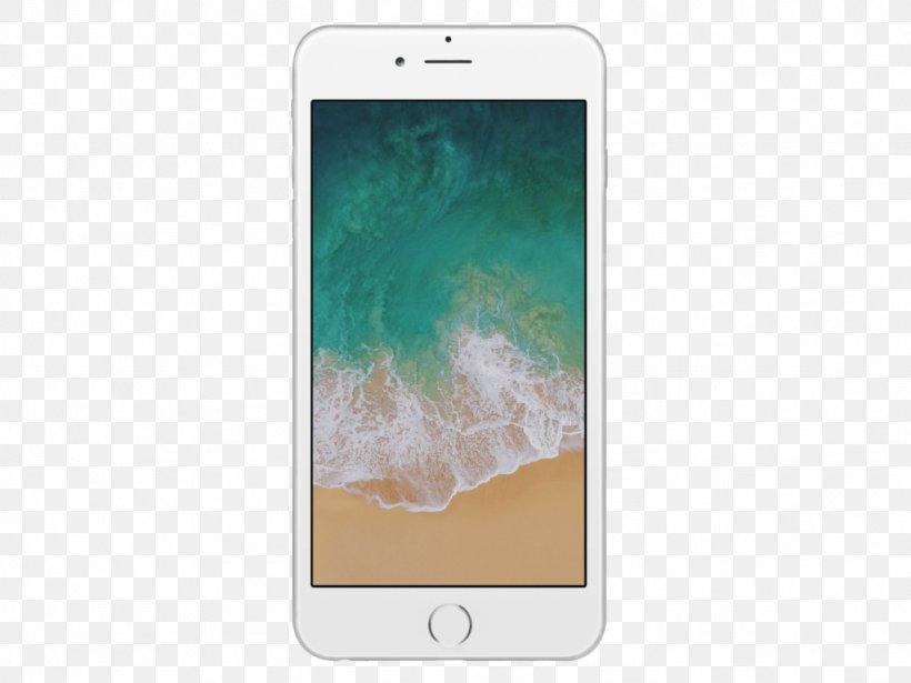 Iphone X Apple Worldwide Developers Conference Desktop