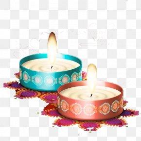 Junior Diwali Posters Vector Material - Diwali Clip Art PNG