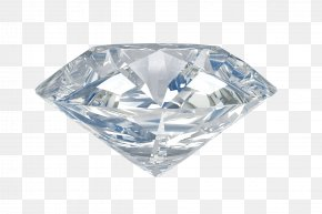 Diamond Image - Gemological Institute Of America Rapaport Diamond Report International Gemological Institute American Gem Society PNG