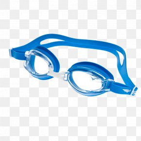 GOGGLES - Goggles Swimming Glasses Clothing Accessories Eyewear PNG