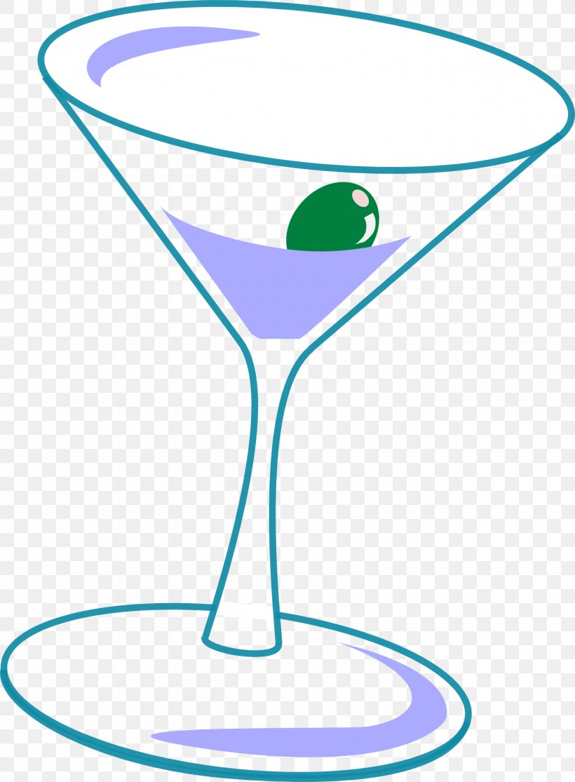 Cocktail Beer Martini Happy Hour Clip Art, PNG, 1411x1920px, Cocktail, Alcoholic Drink, Area, Bar, Beer Download Free