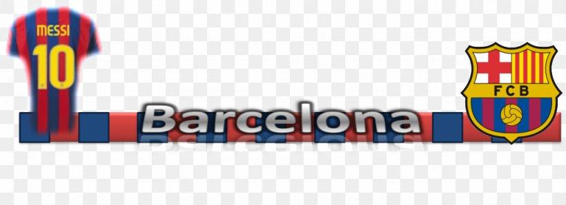 fc barcelona el clasico real madrid c f la liga png 1023x373px fc barcelona blue brand flag fc barcelona el clasico real madrid c f