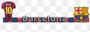 Fc Barcelona - FC Barcelona El Clásico Real Madrid C.F. La Liga PNG