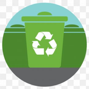 Greenbelt - Rubbish Bins & Waste Paper Baskets Waste Management Recycling PNG