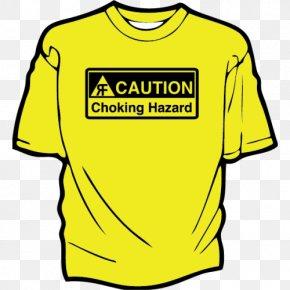 T-shirt - T-shirt Hoodie Sleeve Clip Art PNG