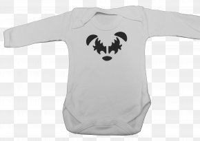 T-shirt - T-shirt Sleeve Baby & Toddler One-Pieces Clothing Infant PNG