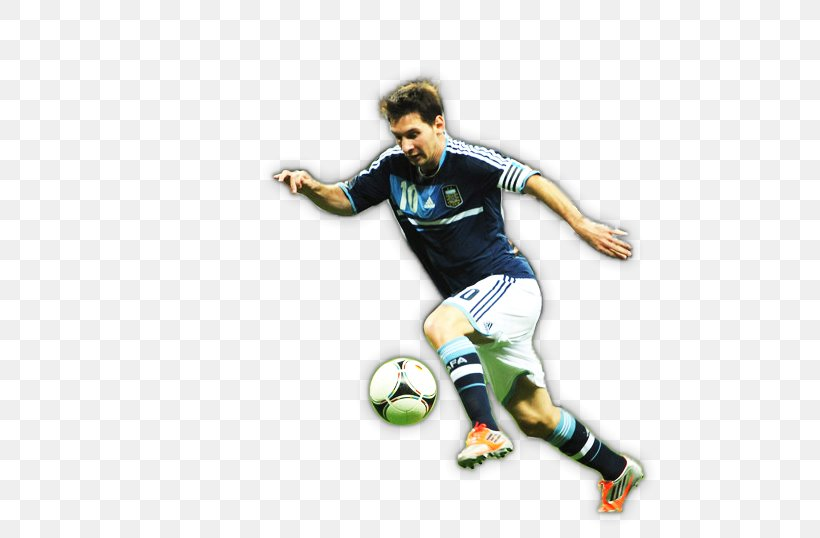 Argentina National Football Team 2014 FIFA World Cup FIFA World Cup Qualifiers, PNG, 800x538px, 2014 Fifa World Cup, Argentina National Football Team, Ball, Brazil National Football Team, Ecuador National Football Team Download Free