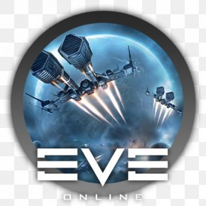 EVE Online Video Game Massively Multiplayer Online Game Massively Multiplayer Online Role-playing Game Free-to-play PNG