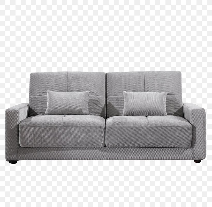 Sofa Bed Couch Furniture Loveseat, PNG, 800x800px, Sofa Bed ...