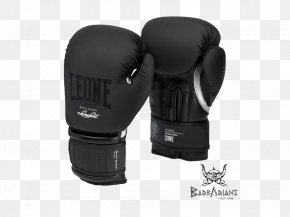 Boxing - Boxing Glove Muay Thai Kickboxing Sport PNG