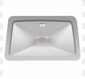 Top View Furniture Kitchen Sink - Kitchen Sink Bathroom Angle PNG