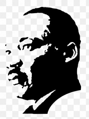Martin Luther King Jr. Day Of Service: Pennypack On The Delaware African-American Civil Rights Movement January 15 African American PNG