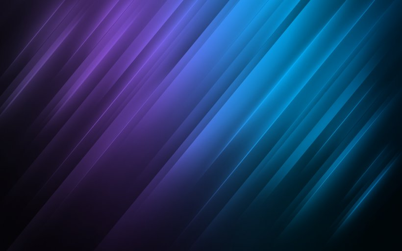 Turquoise Desktop Wallpaper Purple Innovation, PNG, 1920x1200px, Turquoise, Atmosphere, Aurora ...
