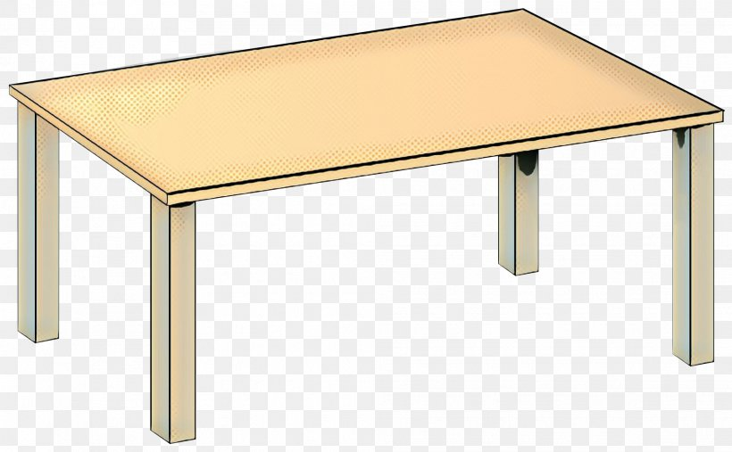 Remarkable Wood Table Png 1978X1224Px Table Coffee Table Coffee Caraccident5 Cool Chair Designs And Ideas Caraccident5Info