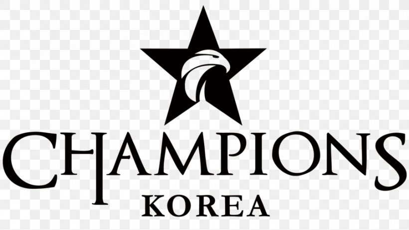 2016 Summer League Of Legends Champions Korea 2018 League Of Legends Champions Korea League Of Legends World Championship, PNG, 900x506px, League Of Legends, Area, Artwork, Black And White, Brand Download Free