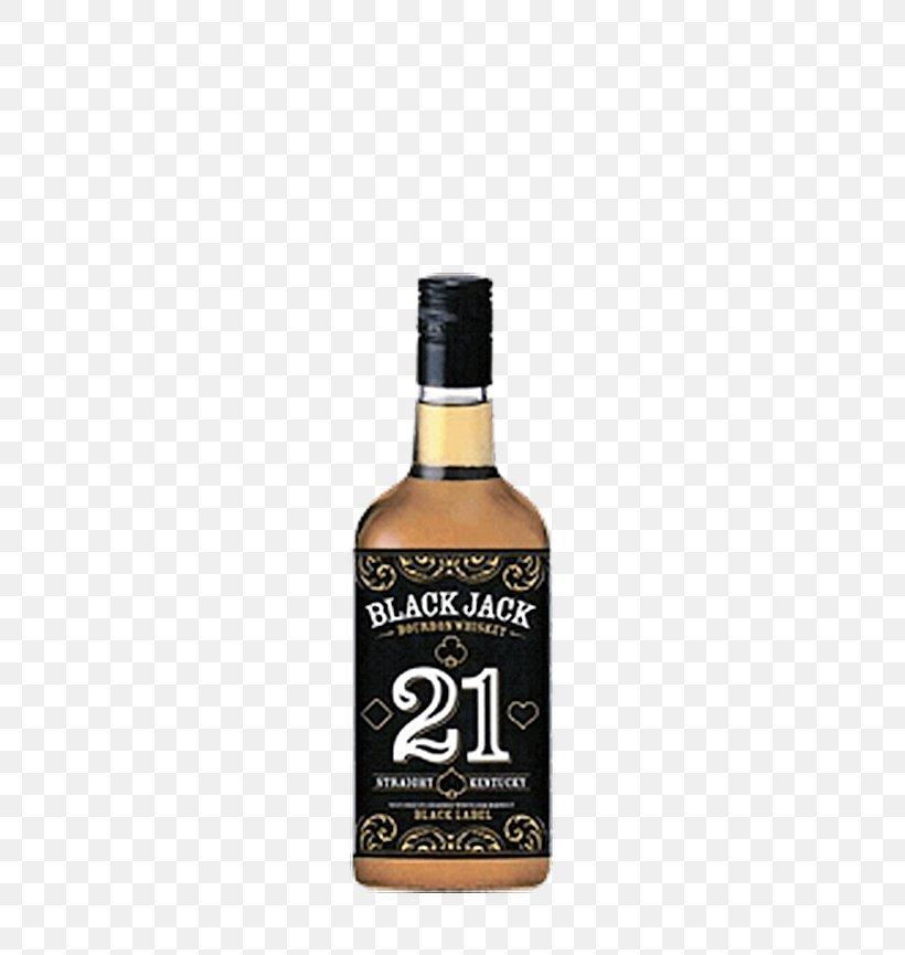 Blackjack nc