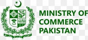 Symbol - State Emblem Of Pakistan National Symbol Flag Of Pakistan PNG