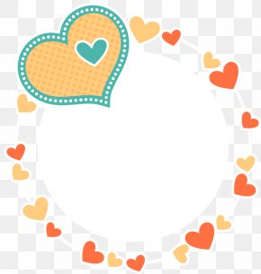 Romantic Love Frame Design - United States Amazon.com Learning Lapel Pin Location PNG