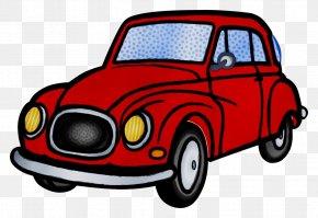 Vintage Car Automotive Design - Motor Vehicle Car Vehicle Classic Car Mode Of Transport PNG