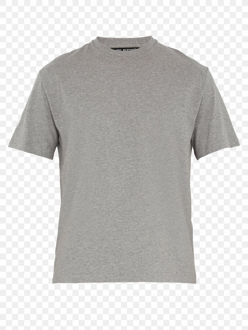 T-shirt Sleeve Polo Shirt Clothing, PNG, 1620x2160px, Tshirt, Active Shirt, Burberry, Clothing, Dress Download Free