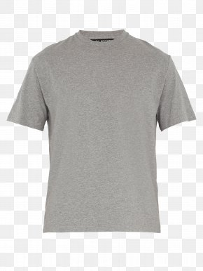 T-shirt - T-shirt Sleeve Polo Shirt Clothing PNG