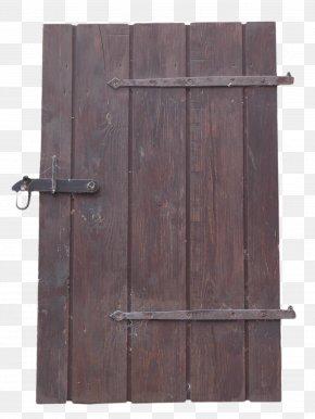 Door - Door Wood Clip Art PNG
