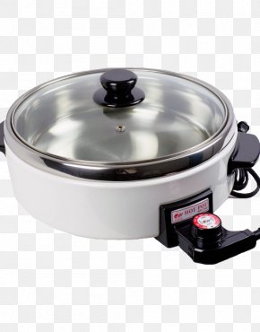 Hot Pot - Hot Pot Shabu-shabu Cookware Slow Cookers Frying Pan PNG