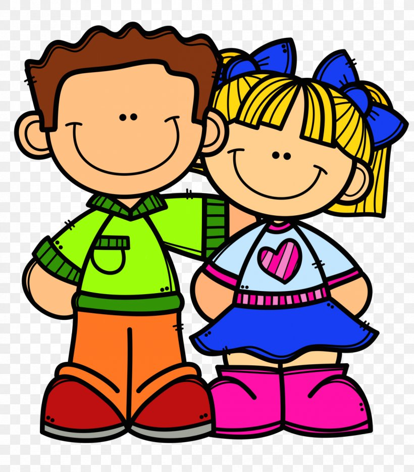 Kindness Classroom Circle Education Clip Art Png 1193x1359px Kindness Area Art Boy Cartoon Download Free