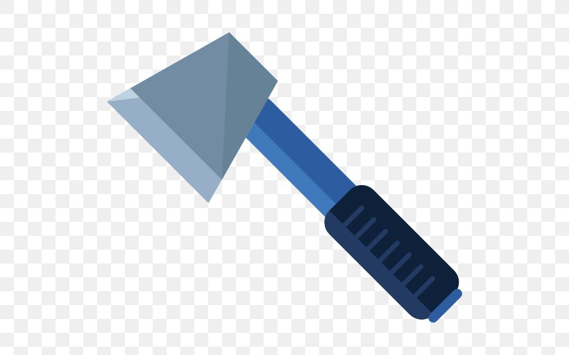 Axe Tool Icon, PNG, 512x512px, Axe, Hardware, Raster Graphics, Scalable Vector Graphics, Tool Download Free