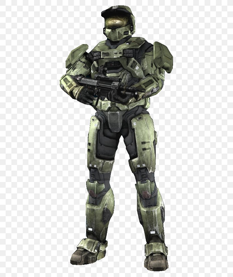 Halo 4 Halo: Reach Halo 3 Halo 5: Guardians Master Chief PNG, Clipart, 343  Industries, Action