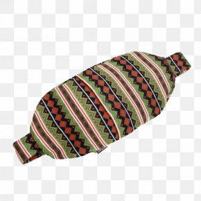 Fancy A Hot Water Bottle - Hot Water Bottle Bag Polyvinyl Chloride Polypropylene PNG