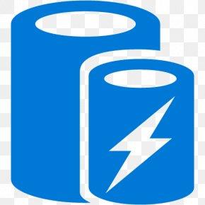 Cloud Computing - Microsoft Azure Redis Cache Cloud Computing NoSQL PNG