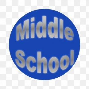 School - National Secondary School Middle School Secondary Education Educational Assessment PNG