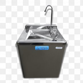 Mineral Water - Drinking Fountains Water Cooler Drinking Water Elkay Manufacturing PNG