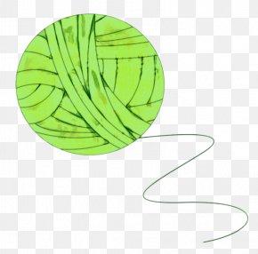 Plant Green - Green Leaf Background PNG
