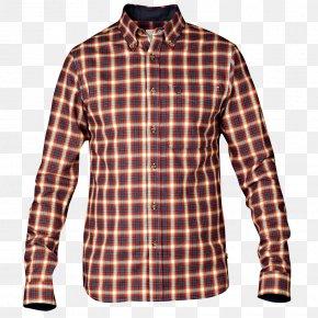 T-shirt - T-shirt Henley Shirt Dress Shirt Check PNG