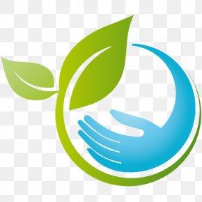 Logo Stock Photography Clip Art PNG
