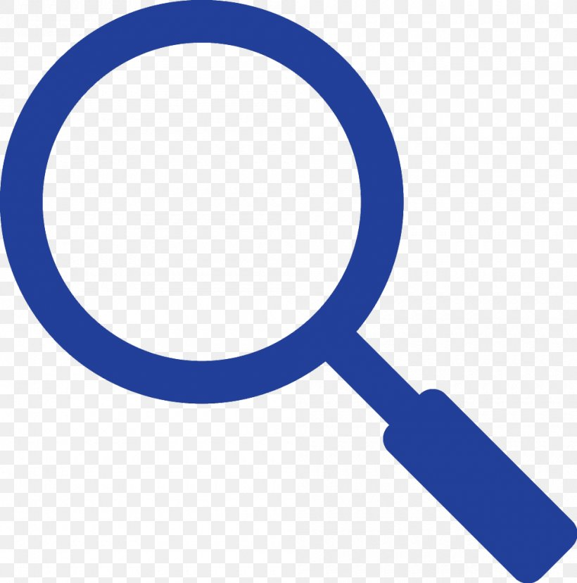Magnifying Glass Clip Art, PNG, 1000x1010px, Magnifying Glass, Area, Free Content, Glass, Magnifier Download Free