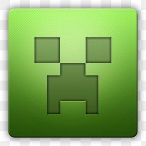 Minecraft Icon - Minecraft Roblox Agar.io Super Meat Boy PNG