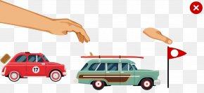 Car Wash - Model Car Friction Vehicle Clip Art PNG