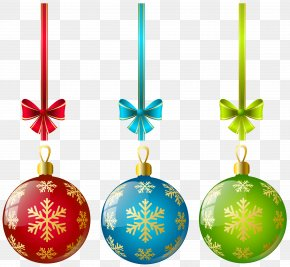 Christmas Ornaments File - Christmas Ornament Christmas Decoration Christmas Tree Clip Art PNG