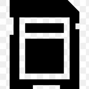 Computer - Computer Data Storage Flash Memory Cards Secure Digital PNG