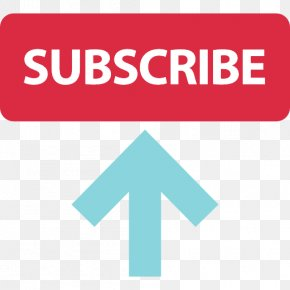 Subscribe - Stock Photography Royalty-free PNG