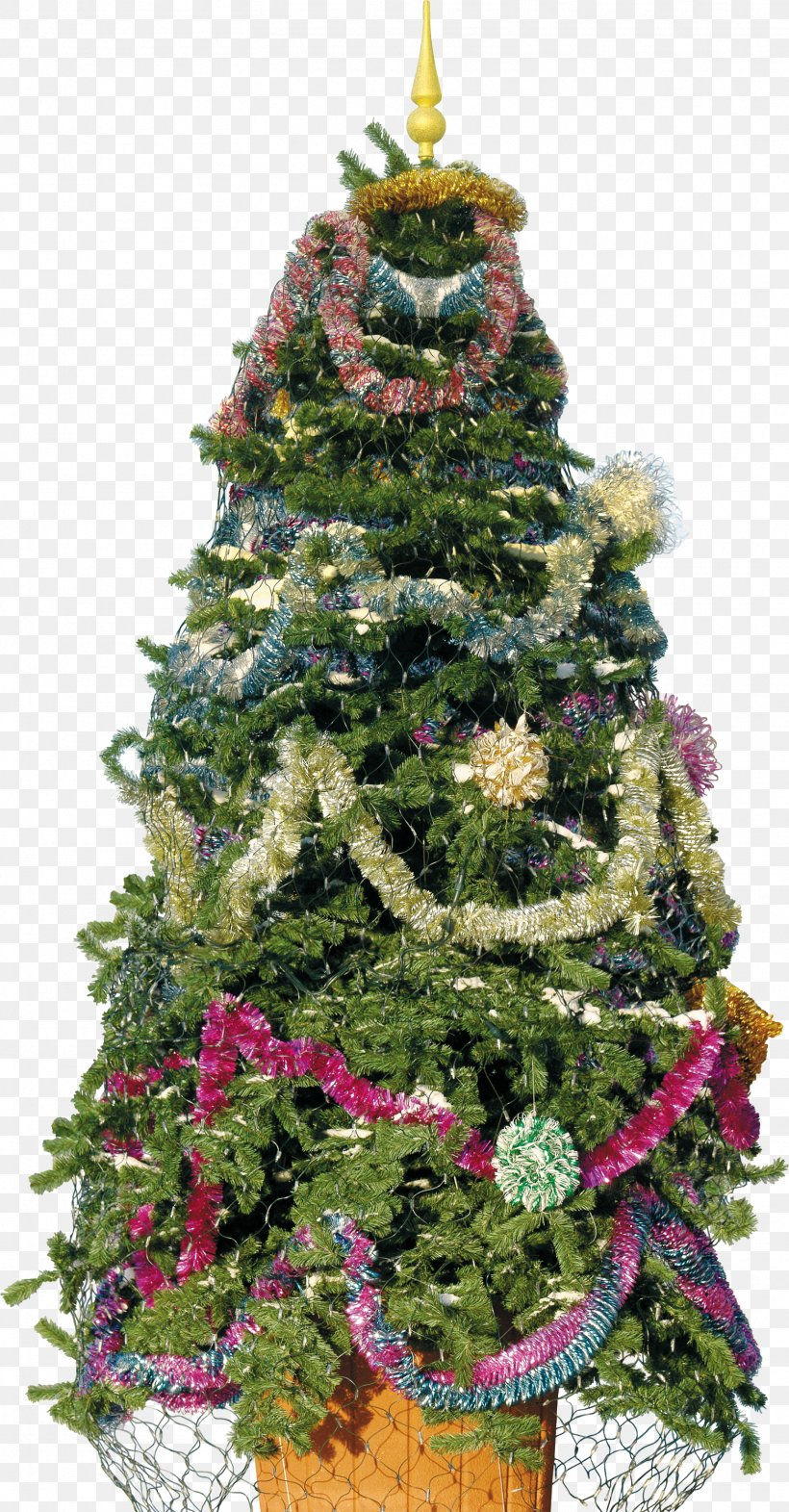 Christmas Tree New Year Tree Clip Art, PNG, 1565x3000px, Christmas Tree, Artificial Christmas Tree, Christmas, Christmas Carol, Christmas Decoration Download Free
