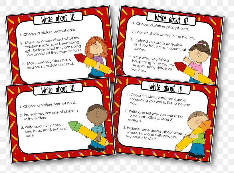 Free Writing Prewriting Reading First Grade, PNG, 1601x1189px, Writing,  Area, First Grade, Free Writing, Game Download
