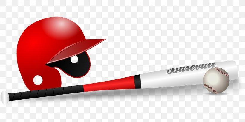 Baseball Bat Batting Baseball Glove Clip Art, PNG, 1280x640px, Baseball, Ball, Baseball Bat, Baseball Bats, Baseball Equipment Download Free