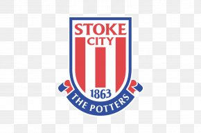 CITY - Stoke City F.C. Bet365 Stadium Premier League Liverpool F.C. Stoke City Ladies FC PNG